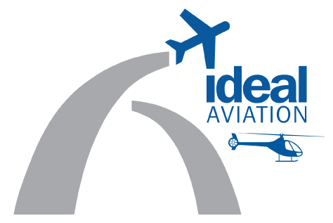 Ideal Aviation STL